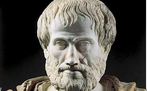 Οἱ Ἰταλοὶ χάζεψαν! Βάζουν Ἀριστοτέλη σὲ ἐξετάσεις!