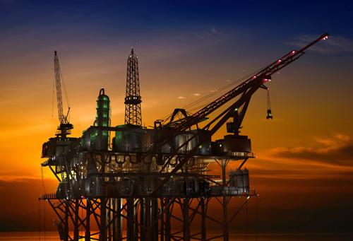 Οὔτε πετρέλαιο, οὔτε φυσικό ἀέριο ὑπάρχει...