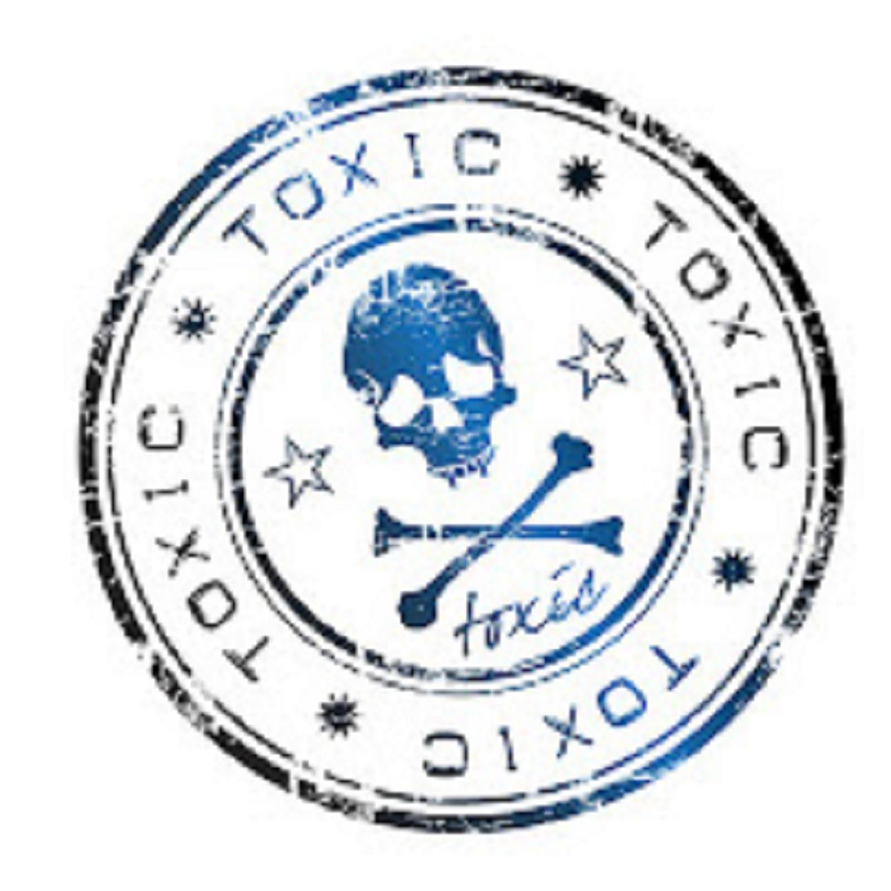 Τεχνητὲς γλυκαντικὲς ουσίες. Tὸ FDA εἶπε ναὶ στὰ Δηλητήρια!