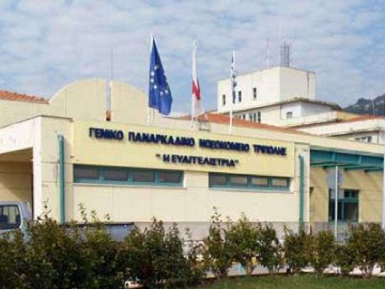 Τζᾶμπα ἡ τετράμηνη νοσηλεία τοῦ Ἀλβανοῦ, 2.000 ἡ ἑβδομαδιαία νοσηλεία τοῦ Ἕλληνος!