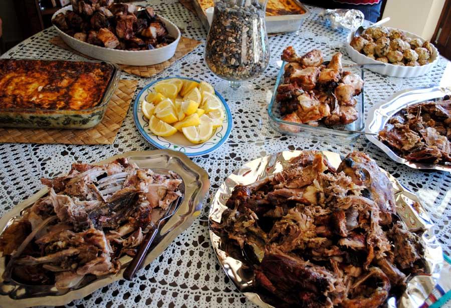 Τὸ καρκινογόνον ἀκριλαμίδιον στὰ ἐπεξεργασμένα τρόφιμα.21