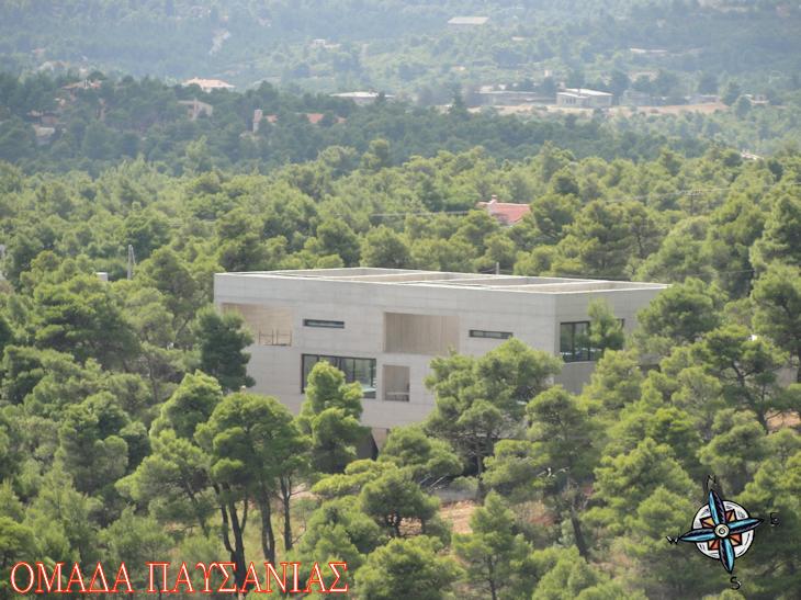ΙΠΠΟΚΡΑΤΕΙΟΣ ΠΟΛΙΤΕΙΑ-ΑΦΙΔΝΕΣ ΑΤΤΙΚΗΣ... ΟΤΙ ΤΕΡΑΣ ΚΑΙ ΝΑ ΦΤΙΑΞΕΙΣ ΔΕΝ ΘΑ ΜΠΟΡΕΣΕΙΣ ΠΟΤΕ ΝΑ ΧΩΡΕΣΕΙΣ ΤΗΝ ΦΥΣΗ ΜΕΣΑ ΤΟΥ... Διαβάστε περισσότερα: http://paysanias.blogspot.com/2011/12/blog-post_28.html#ixzz2dI4Pzsdx
