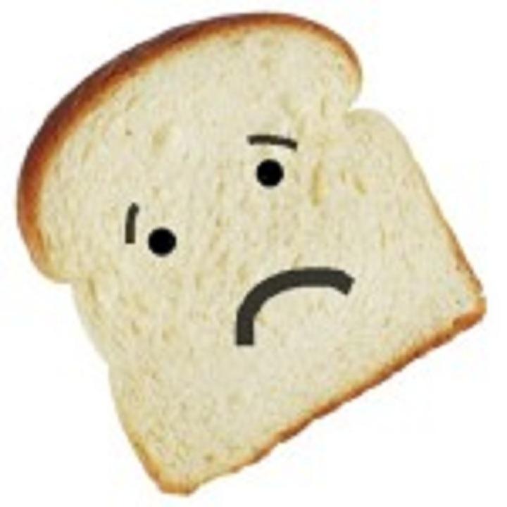 Ψωμί ἤ Sex – Ποιό θά ἐπιλέγατε;2
