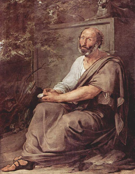 Ἀθηναίων Πολιτεία, Ἀριστοτέλους  aristoteles-1811