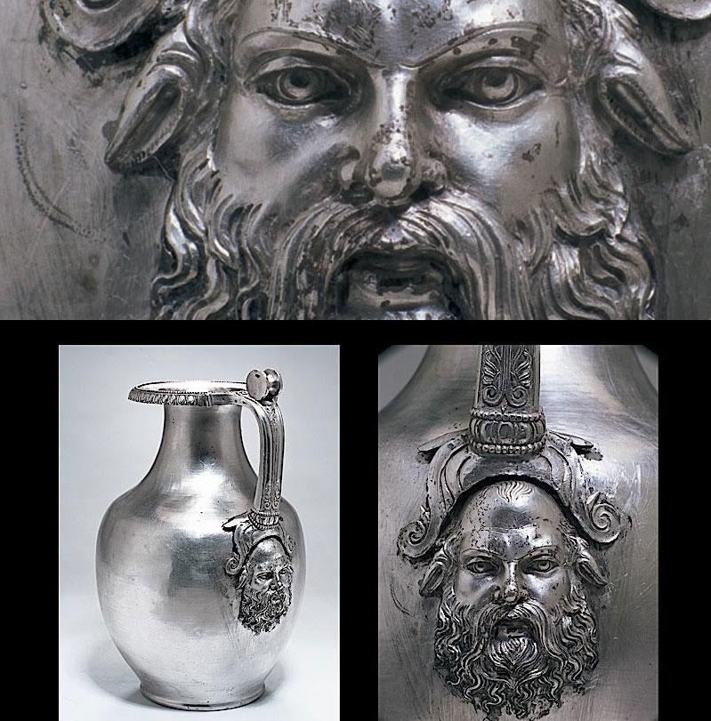 Ἀνδρόνικος. «Εἶχα λοιπὸν βρεῖ, τὸν πρῶτο ἀσύλητο μακεδονικό τάφο!»8