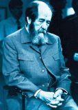 Ἐλεύθερον ἀτίθασον πνεῦμα Solzhenitsyn Aleksandr Isayevich..4
