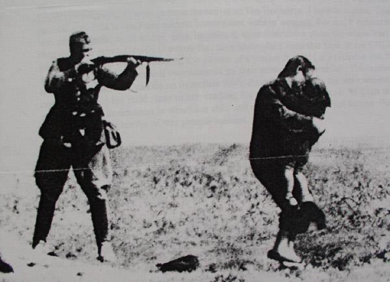 Ἐπί τέλους θά διεκδικήσουμε ὥς χώρα τίς γερμανικές ἀποζημιώσεις;1