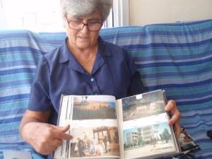 Ελάχιστες φωτογραφίες από τη ζωή 23 χρόνων στην κατεχόμενη Κύπρο