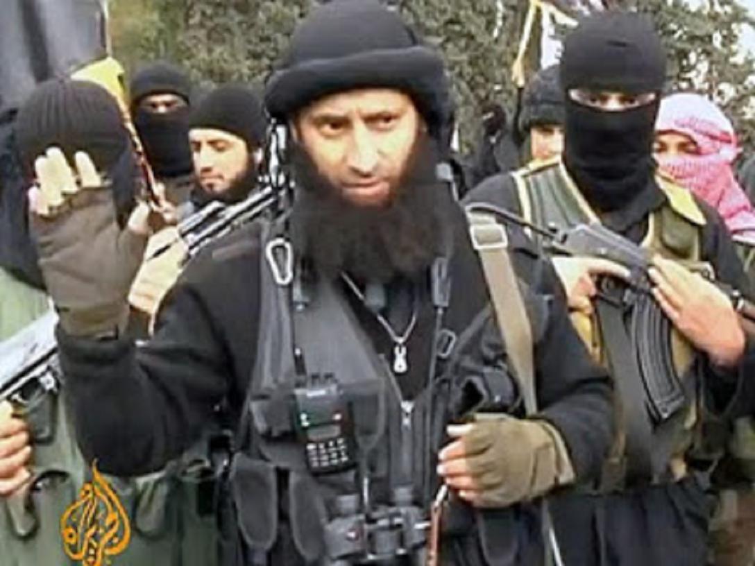 Ἔως κι ἐμπόριον ἀνθρωπίνων ὀργάνων ἀνθεῖ στὴν Συρία!1