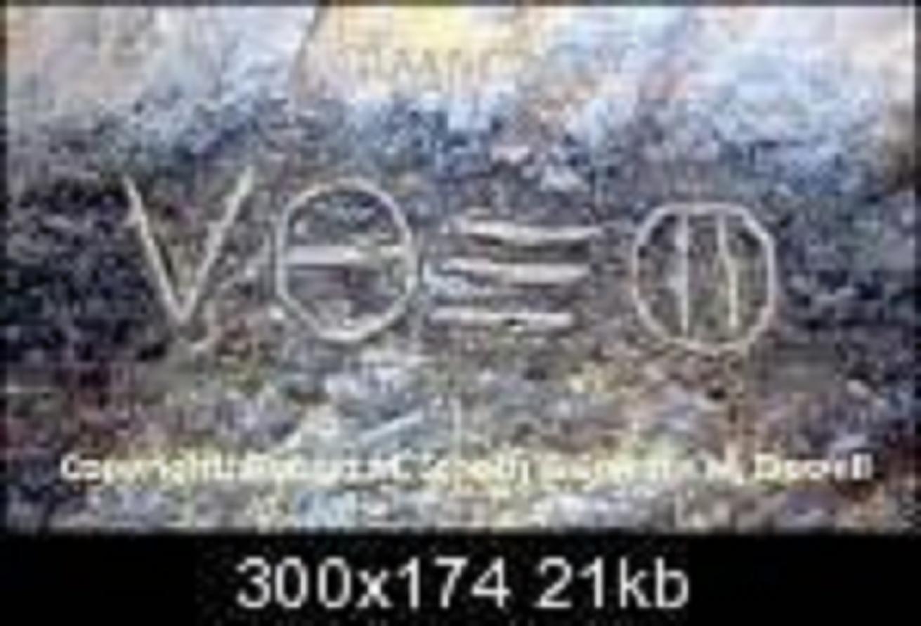Ἕλληνες ἔκτισαν τίς πυραμίδες τῆς Αἰγύπτου ἤ Αἰγύπτιοι;