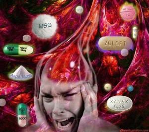 Ἡ «σιωπηλὴ» ἐπιδημία. Οἱ γιατροὶ εἶναι ἡ τρίτη κύρια αἰτία θανάτου.2