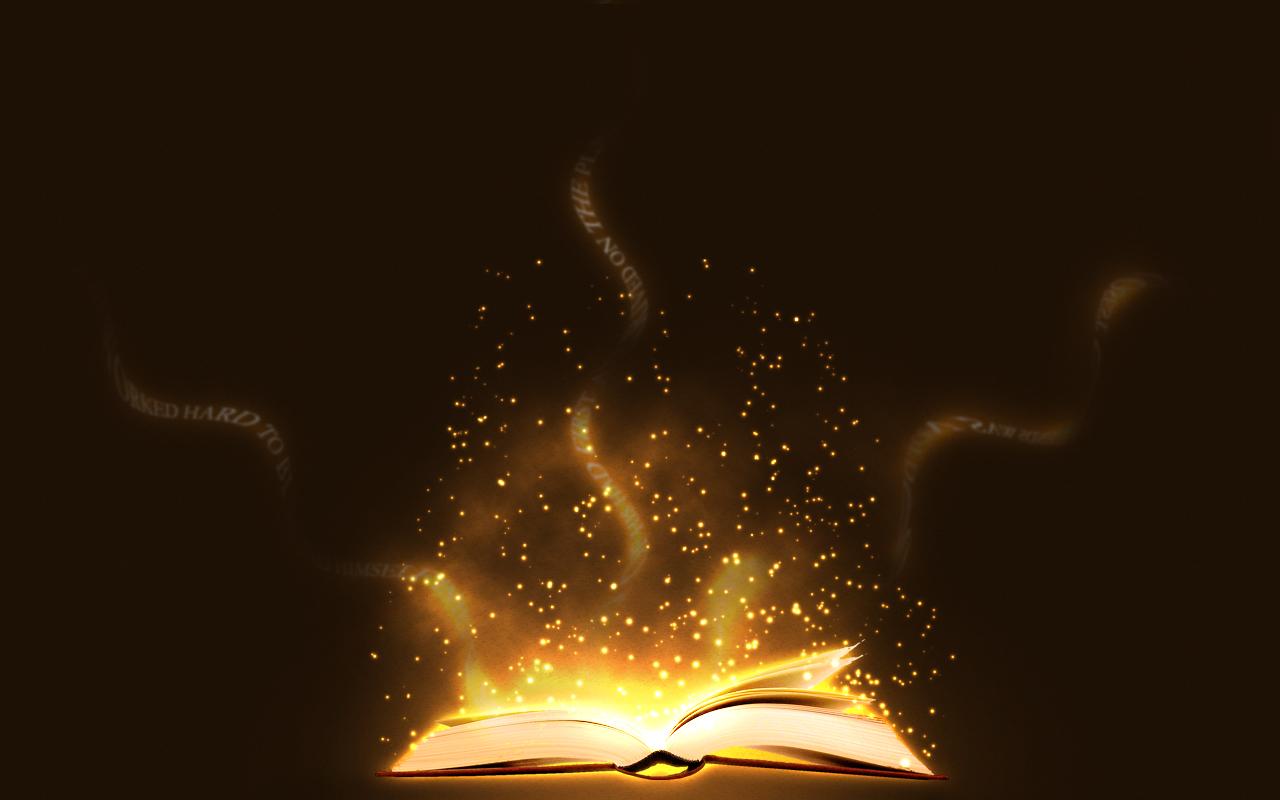 Ἡ γνώσις εἶναι παντοῦ γύρω μας...1