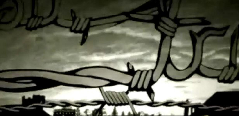 Ἡ διαχρονικὴ δουλεία μας.