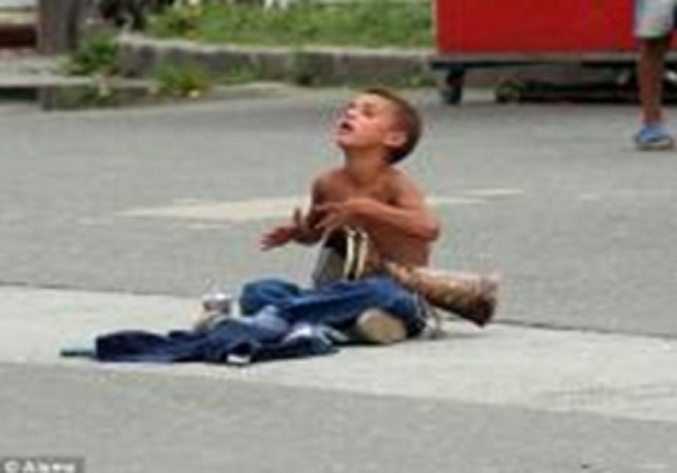 Ἡ Εὐρώπη τῆς φτώχειας3