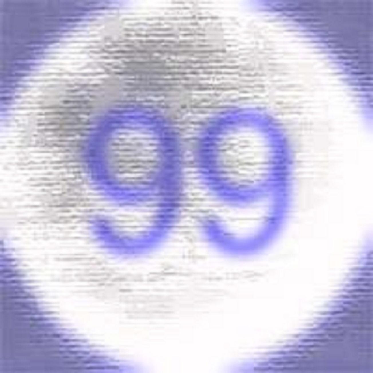 Ὁ κύκλος τοῦ '99.
