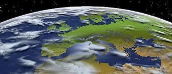 Ὁ ἐσωτερικός γεωπολιτικός πόλεμος στήν ΕΕ κατά τῆς Ελλάδος καί οἱ αἰτίες