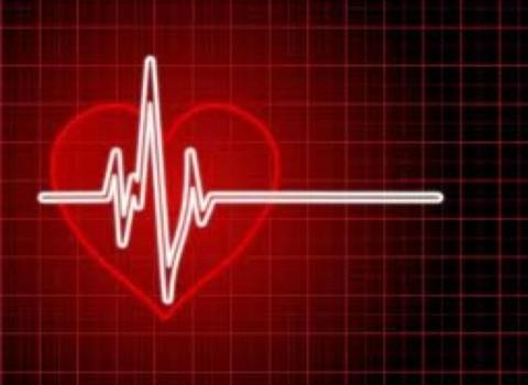 HeartID, ὑπερόπλον τῆς Νέας Τάξεως ἤ Ἄμυνά μας; καρδιογράφημα