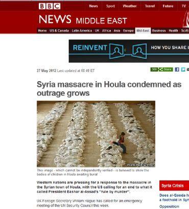 Γιατί κατασκευάζουν δικαιολογίες, _φ_ _σον δέν τίς χρειάζονται γιά νά ε_σβάλλουν στήν Συρία_1