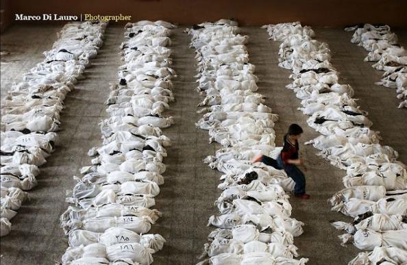 Γιατί κατασκευάζουν δικαιολογίες, _φ_ _σον δέν τίς χρειάζονται γιά νά ε_σβάλλουν στήν Συρία_2