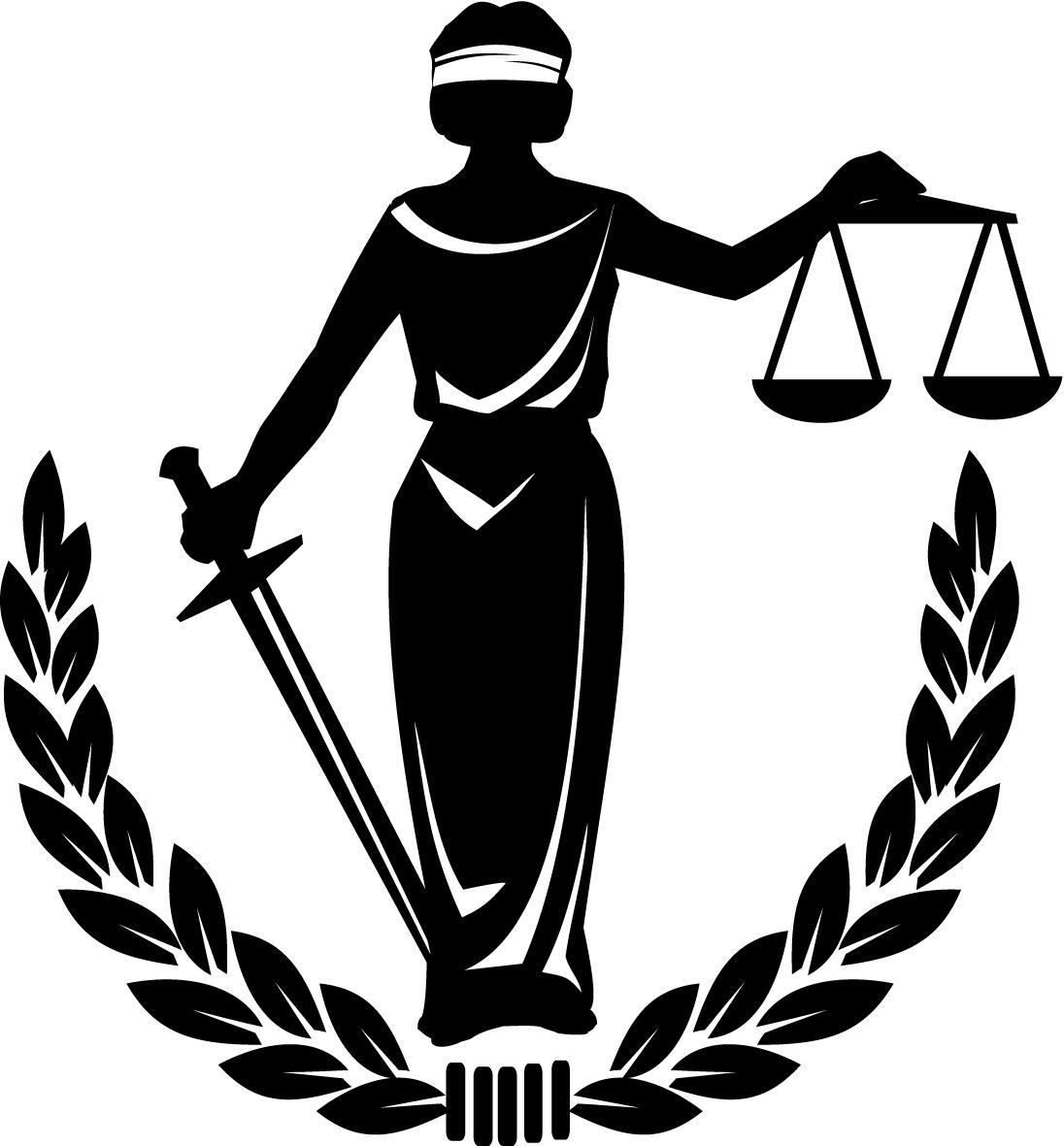 Οὐδεμία ἐμπιστοσύνη στὴν δικαιοσύνη.