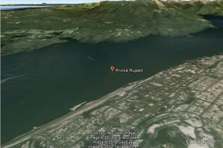 _χουμε συνειδητοποιήσει τό πο_ _γινε _ σεισμός_Prince Roupert