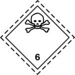 Ἕνα τοξικὸ ἀτύχημα ποὺ ...«τυχαίως» μάθαμε!!!3