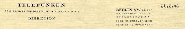 Ἡ «περίεργη» σχέσις Γκαίμπελς-Μέρκελ.6