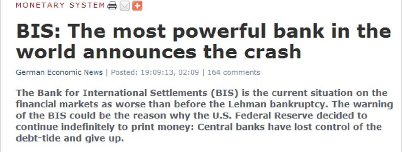 Ἡ κατάῤῥευσις τῶν τραπεζῶν ξεκίνησε!2