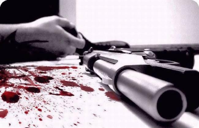 Ἡ κρίσις χρέους στήν Ἑλλάδα διπλασιάζει τίς αὐτοκτονίες5
