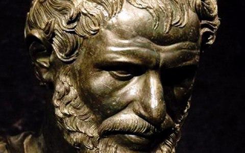 Ἡ ἀνάπτυξις θὰ πρέπῃ νὰ εἶναι πρωτίστως ἰδεολογική.