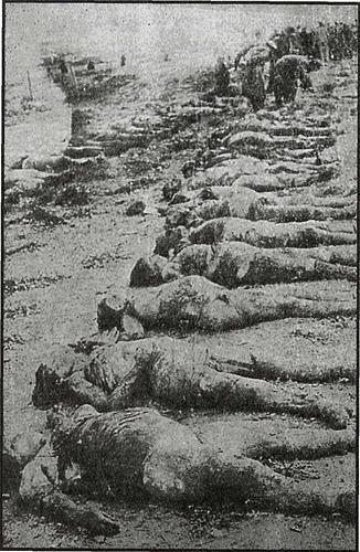 Ὅταν μᾶς δολοφονοῦσαν κατὰ χιλιάδες.2