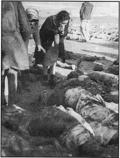 Ὅταν μᾶς δολοφονοῦσαν κατὰ χιλιάδες.25