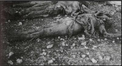 Ὅταν μᾶς δολοφονοῦσαν κατὰ χιλιάδες.7