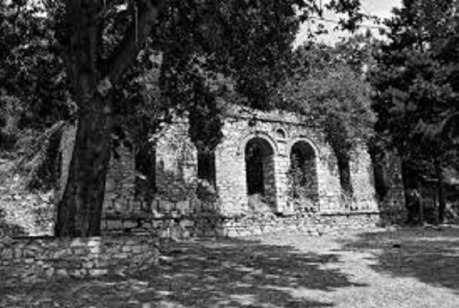 29 Ὀκτωβρίου 1912. Ἡ καταστροφὴ τοῦ Κωσταραζίου.
