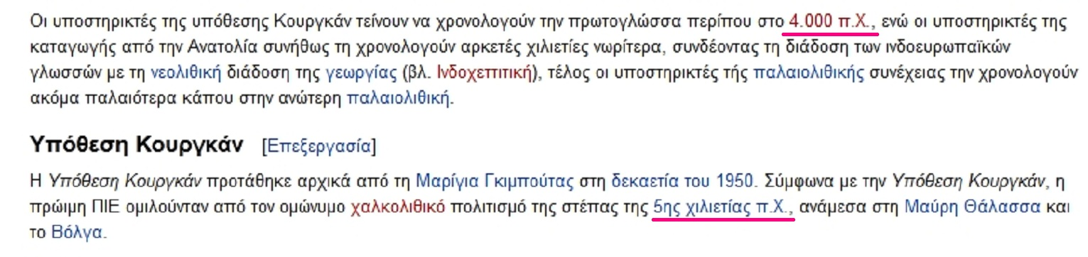 Ἰνδο-πρωτο-γλῶσσα κι ἄλλα ἀνέκδοτα!!!2
