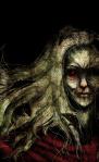 Ὁ Μαῦρος Θάνατος. (1349)4