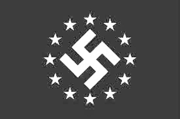 Ὄχι ἁπλῶς δὲν νίκησες τὸν ναζισμό...