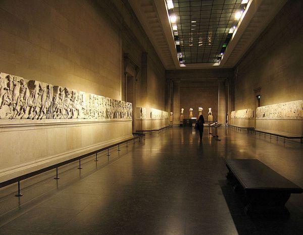 Marbles_British_Museum