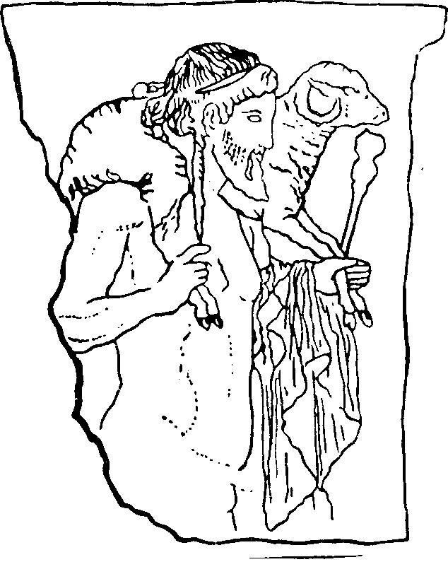 Οἱ ...Ἀναστάσεις, οι σταυροὶ καὶ οἱ ...ἄμωμες συλλήψεις.4