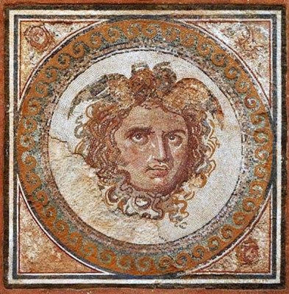 Οἱ ἀρχαῖοι Ἕλληνες εἶχαν ταξειδεύσῃ σέ ὅλον τόν πλανήτη;1