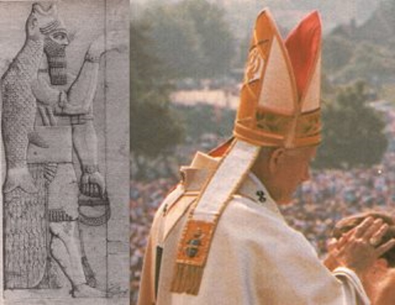 Χριστιανικὰ σύμβολα.1
