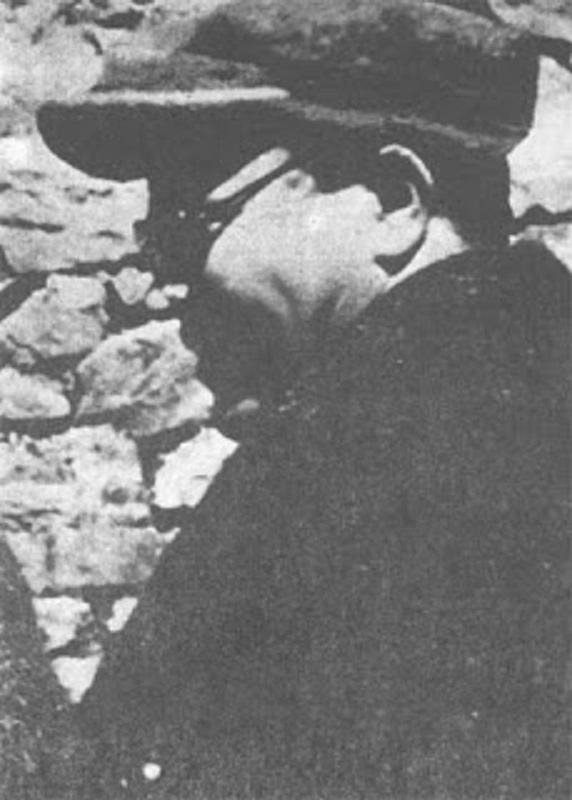 Γιάννης Ιωαννίδης