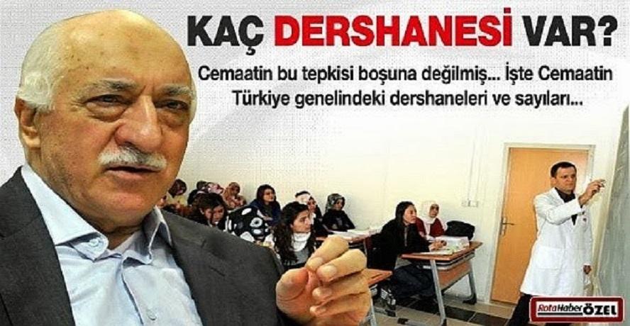 Τί θά συμβῇ στήν Τουρκία;