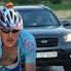 Ἡ ποδηλατάδα τοῦ πρωθυπουργοῦ στήν Σκιάθο (φωτογραφίες)4
