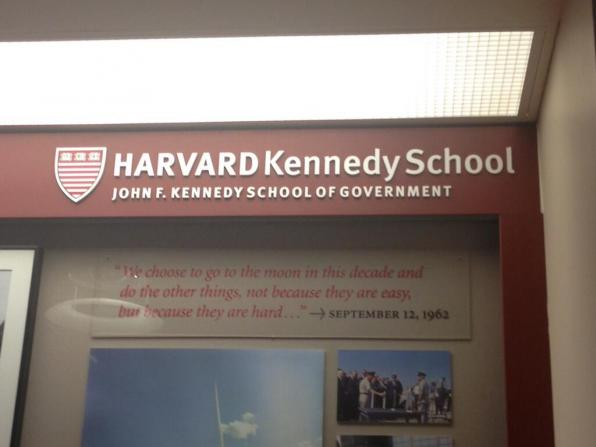 Πῶς τό Harvard «προσκάλεσε» τόν Ἄδωνι...;;;3