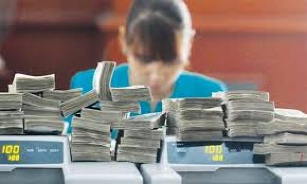 Ἀπελευθέρωση ἀπολύσεων γιά νά «ξεφορτώσουν» 25.000 Τραπεζοϋπαλλήλους;