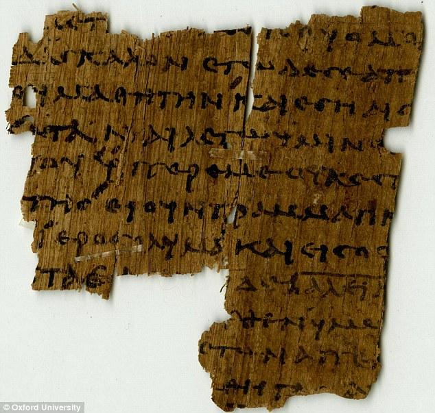 Γιατί οἱ Ἕλληνες δέν μαθαίνουν ἀρχαῖα Ἑλληνικά;