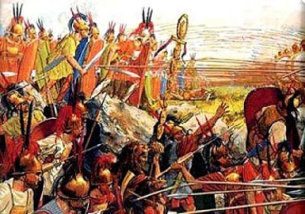 Το τέλος της Μακεδονίας1