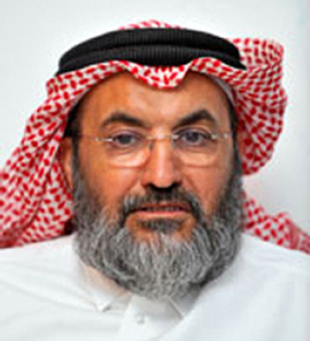 Abd al-Rahman al-Nuaymi