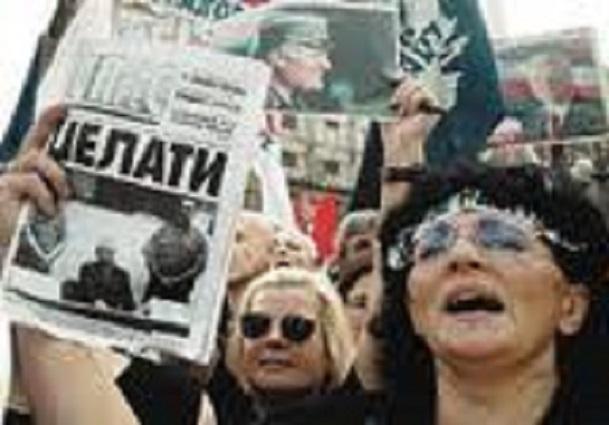 Οἱ Rothschild πίσω ἀπὸ τὸν Soros!!!8